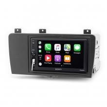Sony Volvo S60 V70 XC70 Apple CarPlay Multimedya Sistemi